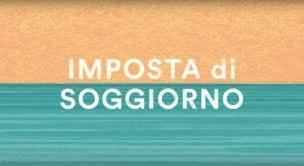 Citta Di Camogli